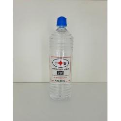 Αλκοολούχος Λοσιόν 70° 425ml