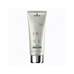 Schwarzkopf BC Scalp Genesis Anti-Dandruff Shampoo 200ml