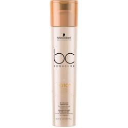 Schwarzkopf BC Q10+ Time Restore Micellar Shampoo 250ml