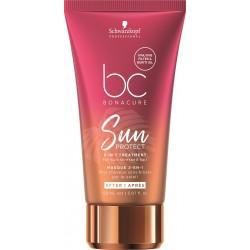 Schwarzkopf BC SUN 2 in 1 Treatment 150ml