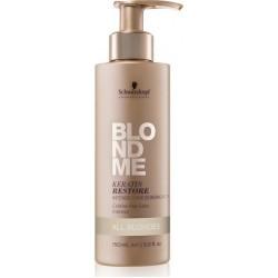 Schwarzkopf BlondMe Restore Intense Bonding Potion 150 ml