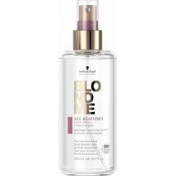 Schwarzkopf BlondMe All Blondes Light Spray Conditioner 200ml