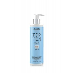 Clarite Top Ten Hairloss Shampoo 300ml