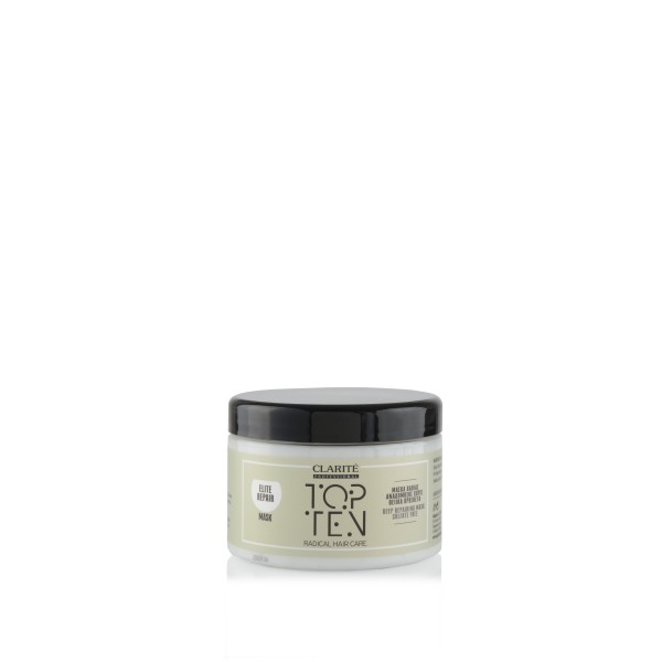 Clarite Top Ten Elite Repair Mask 300ml