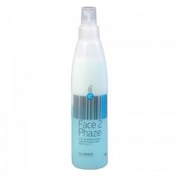 Clarite Face 2 Phaze 250ml