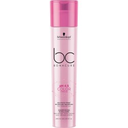 Schwarzkopf BC Color Freeze Sulfate-Free Micellar Shampoo 250ml