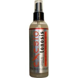 Exesio Tonosis Leave-in Hair Serum Spray 200ml
