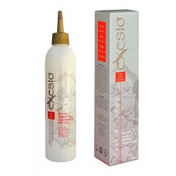 Exesio Hair Care System 500ml