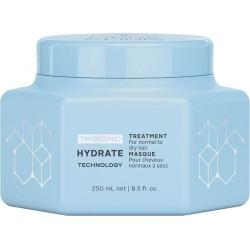 Schwarzkopf Fibre Clinix Hydrate Treatment 250ml