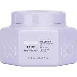 Schwarzkopf Fibre Clinix Tame Treatment 250ml