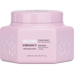 Schwarzkopf Fibre Clinix Vibrancy Treatment 250ml