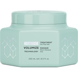 Schwarzkopf Fibre Clinix Volumize Treatment 250ml