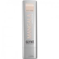 Glynt Mangala Color Fresh Up - Beige Blond 200ml