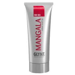 Glynt Mangala Color Fresh Up - Fire Red 30ml