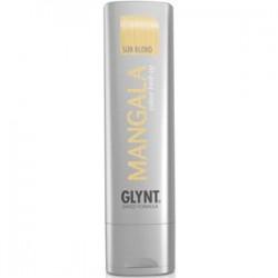 Glynt Mangala Color Fresh Up - Sun Blond 200ml