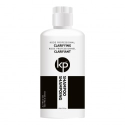 Kode Professional Clarifying Shampoo 1000ml