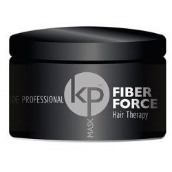 Kode Professional Hair Mask 473ml