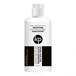 Kode Professional Smoothing Therapy 500ml