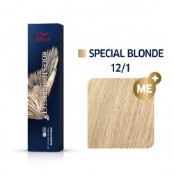 Wella Koleston Perfect Me Special Blonde 12/1 Ξανθό Σαντρέ 60ml