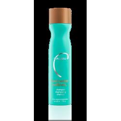 Malibu C Hard Water Wellness Shampoo 250ml