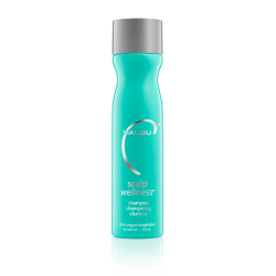 Malibu C Scalp Wellness Shampoo 250ml