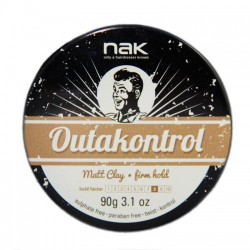 Nak Outakontrol 90g