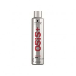 Schwarzkopf Osis+ Styling Session Extreme Hold Hairspray  500ml