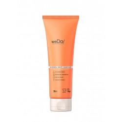weDo Professional Moisture & Shine Conditioner 250ml