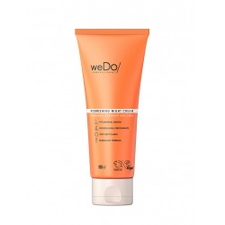 weDo Professional Nourishing Night Cream 100ml