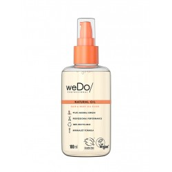 weDo Professional Natural Oil 100ml