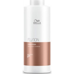 Wella Professionals Fusion Intense Repair Conditioner 1000ml