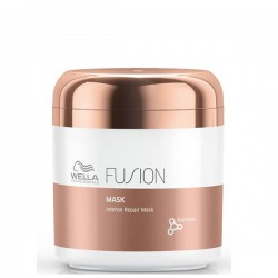 Wella Professionals Fusion Mask 150ml