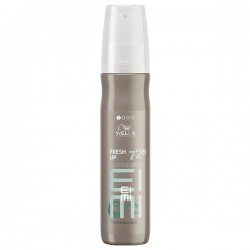 Wella Nutricurls EIMI Fresh Up 150ml