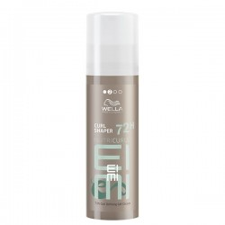 Wella Nutricurls EIMI Curl Shaper 150ml