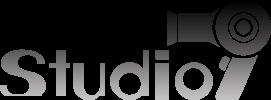 Studio9shop