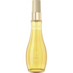 Schwarzkopf Oil Ultime Marula Finishing Oil 100 ml